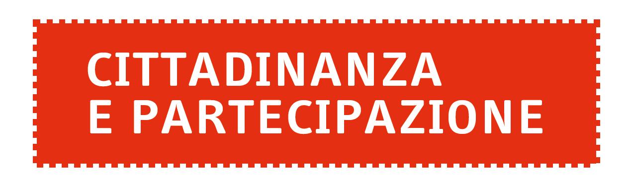 Cittadinanza-01