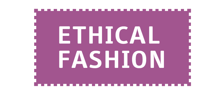 Ethical-01