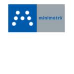 Minimetrook