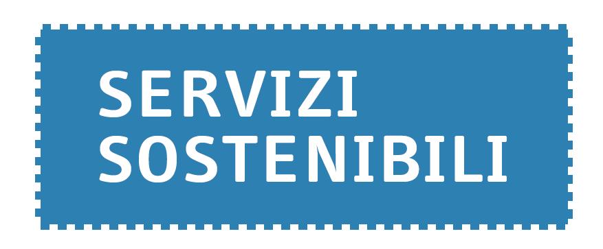 Servizi-01
