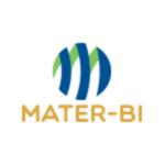 Mater bi