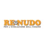 Renudo