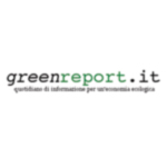 greenreport.it