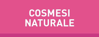 Cosmesi Naturale Fa La Cosa Giusta Umbria